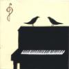 musicafalsa userpic