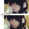 lullaby_rhythm userpic