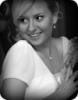 yulya_pugovka userpic
