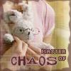 Plin: chaos_by_jidabug