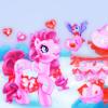 pinkiegaga userpic