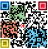 info_serfer