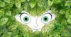 ansbor userpic