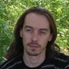 природный_07.2012