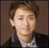 hisui_san userpic