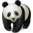 chinadom userpic