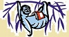 bookslooker userpic