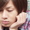 heechul {your daydream}
