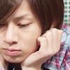 inyeonin userpic