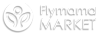 flymama_market userpic