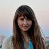 julia_sosnovska userpic