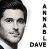 actor dave annable