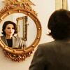 ; mirror mirror