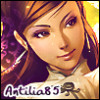 antilia85 userpic