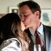 dennih23: peter and el kiss