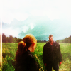 tv;the killing {linden * holden}