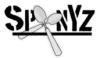 spoonyznation userpic