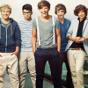 a_1d_story userpic