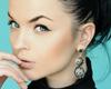 anna_bezrukova userpic