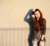 lonley_girl91 userpic