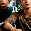 Sam 'n Dean