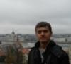 vladimir_melnik userpic