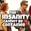 inkvoices: avengers:insanity