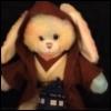 Bunny Wan