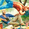 clex (picnic)