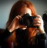 photographing II