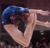 gymnasticfan345 userpic