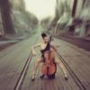 Эротико-музыкальная