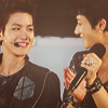 Baektao Fanfiction Community