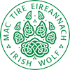 irishwolf userpic