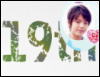 Misaki 19th birthday