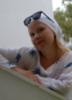 uwinter userpic