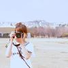 PERKYBIRD!: yunho ☞ lol