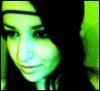 _youdontknow userpic