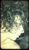 khaleesi_a userpic