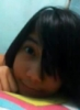 kei_o22 userpic
