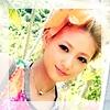 yuka userpic