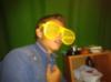 pizdaykin userpic