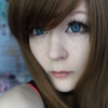 hikarunotfound userpic