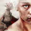 Dany Dragon