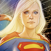 supers → supergirl