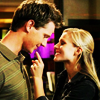 Noelle: Veronica Mars - LoVe