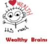 wealthy_brains userpic