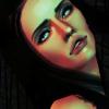 pixelplayground userpic