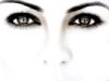 kislicina_n userpic