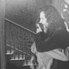 Nicole: Sirius/Harry hug